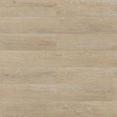 Коркова плаваюча підлога ТМ Wicanders Ivory Chalk Oak D887002