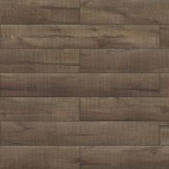 Коркова плаваюча підлога ТМ Wicanders Sorrel Carve Oak D838004