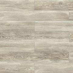 Коркова плаваюча підлога ТМ Wicanders Ferric Rustic Ash D831004