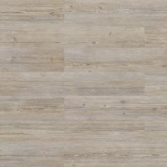 Коркова плаваюча підлога ТМ Wicanders Nebraska Rustic Pine D885002