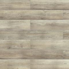Коркова плаваюча підлога ТМ Wicanders Metal Rustic Pine D821004