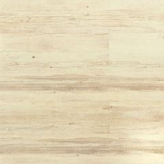Коркова плаваюча підлога ТМ Wicanders Pastel Rustic Pine D823004