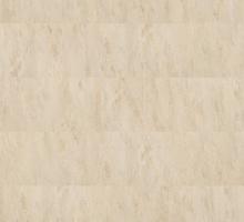 Коркова підлога з вініловим покриттям Authentica Arabian Slate E1XP001