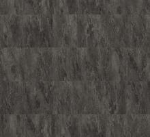 Коркова підлога з вініловим покриттям Authentica Basque Slate E1XR001