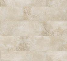 Коркова підлога з вініловим покриттям Authentica Beige Marble E1XV001