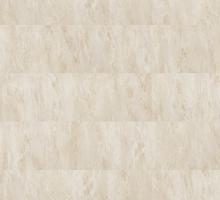 Коркова підлога з вініловим покриттям Authentica Cliff Slate E1XQ001
