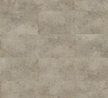 Коркова підлога з вініловим покриттям Authentica Jurassic Limestone E1XS001