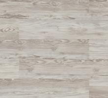 Коркова підлога з вініловим покриттям Authentica Antique Frozen Pine E1XD001