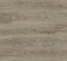 Коркова підлога з вініловим покриттям Authentica Dark Grey Washed Oak E1XJ001