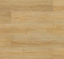 Коркова підлога з вініловим покриттям Authentica Elegant Light Oak E1XG001