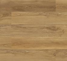 Коркова підлога з вініловим покриттям Authentica European Nature Oak E1XE001