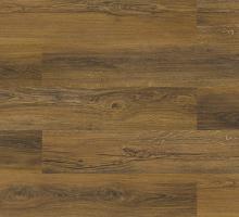 Коркова підлога з вініловим покриттям Authentica European Smoked Oak E1L7001