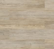 Коркова підлога з вініловим покриттям Authentica Grey Rustic Pine E1W2001