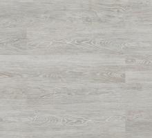 Коркова підлога з вініловим покриттям Authentica Grey Washed Oak E1XK001
