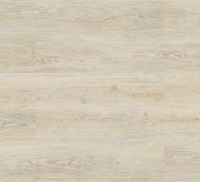 Коркова підлога з вініловим покриттям Authentica Light Washed Oak E1XI001