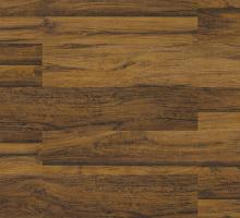 Коркова підлога з вініловим покриттям Authentica Oiled Nature Oak E1XN001
