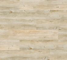 Коркова підлога з вініловим покриттям Authentica Alaska Oak E1Q0001
