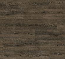 Коркова підлога з вініловим покриттям Authentica Cinder Oak E1R7001