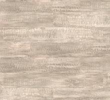 Коркова підлога з вініловим покриттям Authentica Claw Silver Oak E1V3001