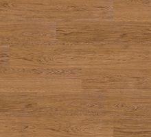 Коркова підлога з вініловим покриттям Authentica Elegant Oak E1R4001