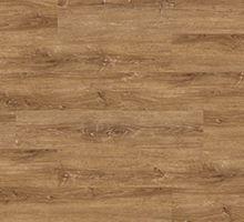 Коркова підлога з вініловим покриттям Authentica Provence Oak E1Q3001