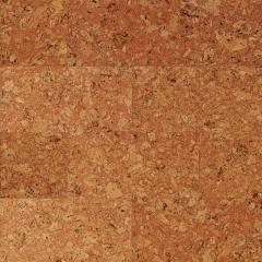 Корок настінний ТМ WICANDERS Tenefire Red  RY39002