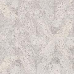 Корок настінний ТМ WICANDERS Flores White  RY07001