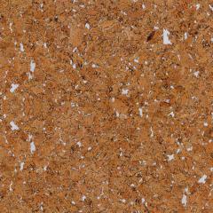 Корок настінний ТМ WICANDERS Hawai White  RY77002