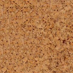 Корок настінний ТМ WICANDERS Hawai Brown  RY75001