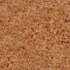 Корок настінний ТМ WICANDERS Hawai Red  RY67001