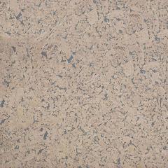 Корок настінний ТМ WICANDERS Hawai Pearl RY1F001