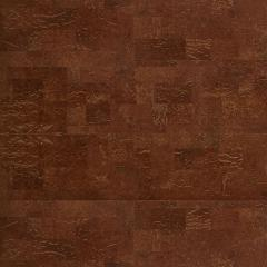 Корок настінний ТМ WICANDERS Malta Chestnut RY1L001