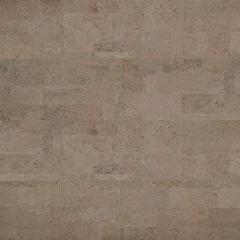 Корок настінний ТМ WICANDERS Malta Platinum RY1K001