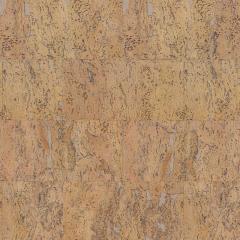 Корок настінний ТМ WICANDERS Stone Art Oyster TA22001