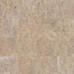 Корок настінний ТМ WICANDERS Stone Art Pearl TA23001