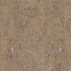 Корок настінний ТМ WICANDERS Stone Art Platinum TA24001
