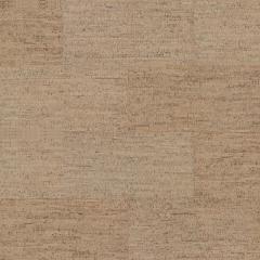 Корок настінний ТМ WICANDERS Bamboo Artica TA01001