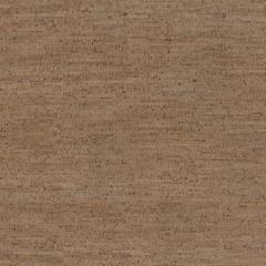 Корок настінний ТМ WICANDERS Bamboo Terra TA04001