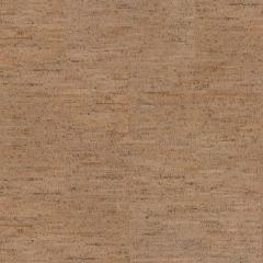 Корок настінний ТМ WICANDERS Bamboo Toscana TA05001