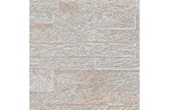 Корок настінний ТМ Wicanders колекція Concrete Brick RY4T001