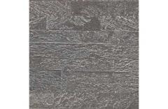 Корок настінний ТМ Wicanders колекція Steel Brick RY4U001