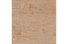 Корок настінний ТМ Wicanders колекція Apricot Brick RY4V001