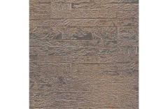 Корок настінний ТМ Wicanders колекція Rusty Grey Brick RY4W001