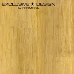 Підлога з бамбукових волокон  HONEY A-BAM10-R0-XXX