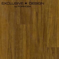 Підлога з бамбукових волокон CARAMEL A-BAM10-R1-XXX