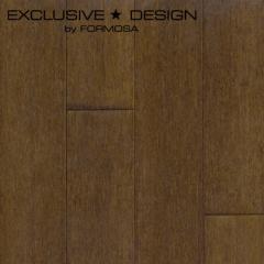Підлога з бамбукових волокон CAPPUCCINO A-BAM10-R2-XXX