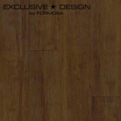 Підлога з бамбукових волокон CHOCOLATE A-BAM10-R3-XXX