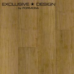 Підлога з бамбукових волокон MARCHPANE A-BAM10-R4-XXX