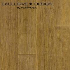 Підлога з бамбукових волокон CINNAMON A-BAM10-R5-XXX