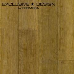 Підлога з бамбукових волокон PISTACHIO A-BAM10-R6-XXX